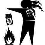 kpn au feu
